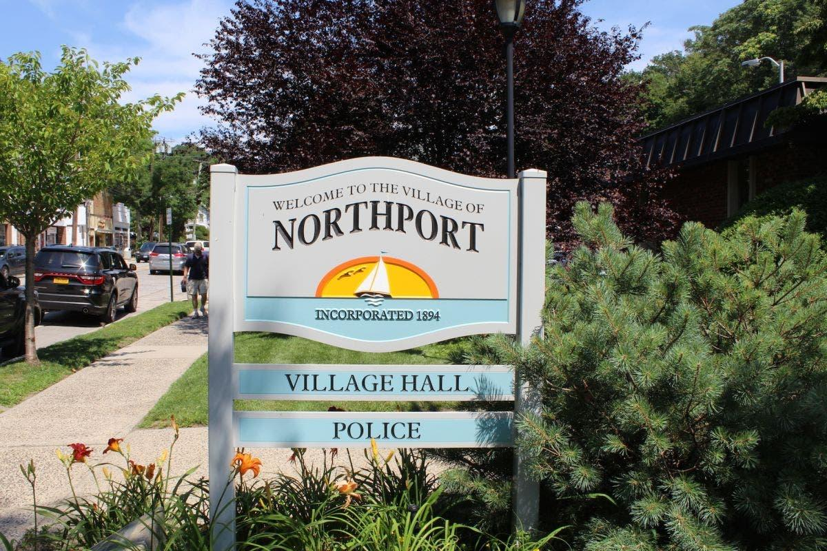https://patch.com/img/cdn20/users/22821259/20161117/032139/styles/raw/public/article_images/northport_village_sign-1479414088-7877.jpg