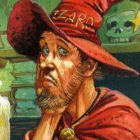 Profile picture of Arturius